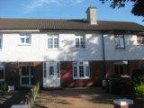 18 Sommerville Drive, Walkinstown, Dublin 12, South Dublin City - Terraced House / 3 Bedrooms, 1 Bathroom / €150,000