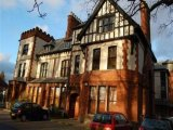 Apt 18 Sandown Court, Sandown Road, Knock, Belfast, Co. Down, BT5 6GU - Apartment For Sale / 2 Bedrooms, 1 Bathroom / £150,000