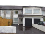9 Wilton Court, Wilton, Co. Cork - Terraced House / 4 Bedrooms, 2 Bathrooms / €205,000
