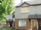 9 Montpelier Walk, Tallaght, Dublin 24, South Co. Dublin - End of Terrace House / 3 Bedrooms, 1 Bathroom / €55,000