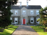 Ballinabranna House, Ballinabranna, Carlow Town, Co. Carlow - House For Sale / 7 Bedrooms, 1 Bathroom / P.O.A