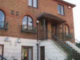 46 Lissenfield, Rathmines, Dublin 6, South Dublin City - Apartment For Sale / 1 Bedroom, 1 Bathroom / €220,000