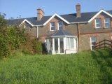 Bere Island, Beara, West Cork, Co. Cork - Detached House / 3 Bedrooms, 1 Bathroom / €120,000