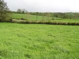 Site At Cladymilltown Road, Markethill, Co. Armagh, BT60 1RS - Site For Sale / null / £120,000
