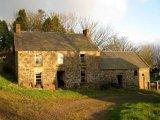 49 Loughloughan Road, Broughshane, Co. Antrim - Detached House / 5 Bedrooms, 1 Bathroom / £225,000