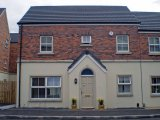 17 Mineral Street, York Road, Belfast, Co. Antrim, BT15 3JJ - End of Terrace House / 3 Bedrooms, 2 Bathrooms / £114,950