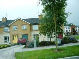 Castle Forde, Ballyconnell, Co. Cavan - Semi-Detached House / 3 Bedrooms, 3 Bathrooms / P.O.A