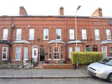 10 Bathgate Drive, Belmont, Belfast, Co. Down, BT4 2BA - Terraced House / 3 Bedrooms, 1 Bathroom / £180,000
