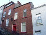 3 Abercorn Terrace, Londonderry, Co. Derry - Terraced House / 4 Bedrooms, 1 Bathroom / £129,000