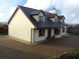 3 Desert Heights, Clonakilty, West Cork - Detached House / 5 Bedrooms, 4 Bathrooms / €445,000