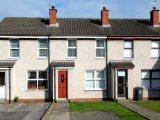 14 Cypress Park, Donaghadee, Co. Down - Terraced House / 2 Bedrooms, 1 Bathroom / £89,950