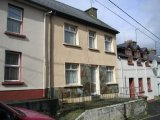 Scart Road, Bantry, West Cork - Townhouse / 5 Bedrooms, 1 Bathroom / €115,000