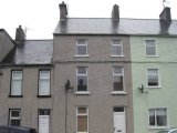 58 Charlotte Street, Warrenpoint, Co. Down, BT34 3LF - Terraced House / 4 Bedrooms, 1 Bathroom / £89,950