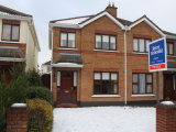 50 Collinswood, Beaumont, Dublin 9, North Dublin City, Co. Dublin - Semi-Detached House / 3 Bedrooms, 2 Bathrooms / €275,000