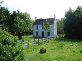 Kidlawn, Ballinasloe, Ballinasloe, Co. Galway - Detached House / 4 Bedrooms, 1 Bathroom / P.O.A