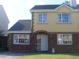 4 Ard Dara Lawn, Station Rd, Blarney, Co. Cork - Semi-Detached House / 3 Bedrooms, 2 Bathrooms / €250,000