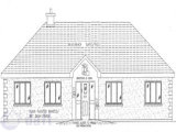 Killywillin, Garadice, Ballyconnell, Co. Cavan - Site For Sale / null / €40,000