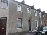 45 Ardfallen Terrace Friars Street, Cork City Centre, Co. Cork - Terraced House / 3 Bedrooms, 1 Bathroom / €145,000