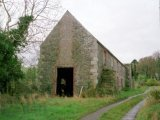 Solitude Mills To The Rear Of 69 Tullyhubbert Road, Ballygowan, Co. Down, BT23 6LY - Site For Sale / null / £600,000