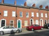 56 My Ladys Road, Woodstock, Belfast, Co. Down, BT6 8FB - Terraced House / 3 Bedrooms, 1 Bathroom / £95,000