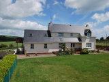 Burren, Kilbrittain, Co. Cork - Detached House / 4 Bedrooms, 4 Bathrooms / €435,000