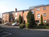 18 Merchamp, Clontarf, Dublin 3, North Dublin City - Apartment For Sale / 2 Bedrooms, 1 Bathroom / €285,000