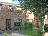 45 Binn Eadair View, Sutton, Dublin 13, North Dublin City, Co. Dublin - Terraced House / 2 Bedrooms, 1 Bathroom / €275,000