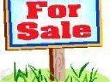 Ballydesmond Village, Ballydesmond, Co. Cork - Site For Sale / 0.5 Acre Site / €60,000