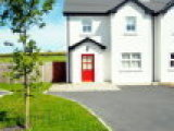 16 Annalee Manor, Ballyhaise, Co. Cavan - Semi-Detached House / 5 Bedrooms, 1 Bathroom / €230,000