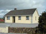 Middle House, Ballyknock, Ballynoe, Midleton, Co. Cork - Detached House / 3 Bedrooms, 1 Bathroom / €165,000
