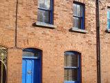 Warren Street, Portobello, Dublin 8, South Dublin City, Co. Dublin - Terraced House / 2 Bedrooms, 1 Bathroom / €285,000