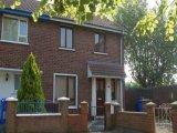 20 Knock Grove, Belfast, Sandown, Belfast, Co. Down, BT5 6GF - End of Terrace House / 2 Bedrooms, 1 Bathroom / £85,000