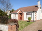 29 Caman Drive, Ballycastle, Co. Antrim, BT54 6ER - Bungalow For Sale / 4 Bedrooms, 2 Bathrooms / £119,950