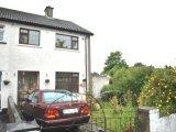 2 Dunawley Drive, Clondalkin, Dublin 22, West Co. Dublin - End of Terrace House / 3 Bedrooms, 1 Bathroom / €127,000