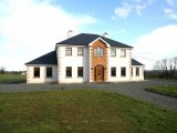 Drumnanarragh, Poles, Cavan, Co. Cavan - Detached House / 4 Bedrooms, 4 Bathrooms / €240,000