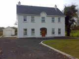 Daisyhill, Ballyconnell, Co. Cavan - Detached House / 4 Bedrooms, 4 Bathrooms / €280,000