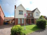 7 Lord Wardens Green, Bangor, Co. Down, BT19 1YR - Semi-Detached House / 4 Bedrooms, 1 Bathroom / £150,000