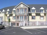 22 The Swift, Tassaggard Greens, Saggart, West Co. Dublin - Duplex For Sale / 3 Bedrooms, 4 Bathrooms / €560,000