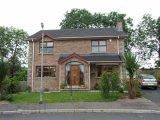 34 Slievenagarragh, Hilltown, Co. Down - Detached House / 3 Bedrooms / £182,000