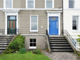 20 Idrone Terrace, Blackrock, South Co. Dublin - Terraced House / 5 Bedrooms / €1,300,000