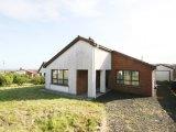 6 Millford Avenue, Portstewart, Co. Derry, BT55 7ER - Bungalow For Sale / 3 Bedrooms, 2 Bathrooms / £215,000