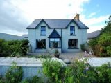 Boleyhill Farm, 10 Cardy Road, Greyabbey, Co. Down, BT22 2LS - Detached House / 3 Bedrooms, 1 Bathroom / £795,000