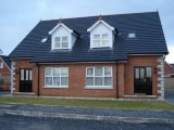 Ripley Crescent, Armagh Road, Portadown, Co. Armagh, BT62 3JD - Semi-Detached House / 3 Bedrooms, 1 Bathroom / £109,950