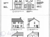 Ard Ratha - Detached, Sixmilebridge, Co. Clare - Semi-Detached House / 4 Bedrooms, 3 Bathrooms / €215,000