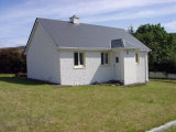 No 3 Drimroe, Glencolmcille, Co. Donegal - Detached House / 3 Bedrooms, 1 Bathroom / €215,000