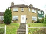 24 Macgamhna Road, Green Lane, Carlow, Co. Carlow - Terraced House / 2 Bedrooms, 2 Bathrooms / €82,500