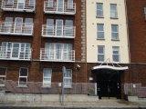 62 Cliffden Court, Ellis Quay, Dublin 7, North Dublin City - Apartment For Sale / 1 Bedroom, 1 Bathroom / €99,000