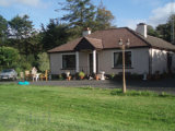 The Pines, Brittas, West Co. Dublin - Bungalow For Sale / 3 Bedrooms, 1 Bathroom / €925,000