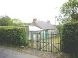 Site @ Glass Moss Road, Ballymacanallen, Gilford, Portadown, Co. Armagh - Site For Sale / null / £84,950