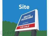 Drumalee, Belturbet, Co. Cavan - Site For Sale / 1.5 Acre Site / €65,000